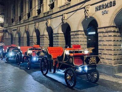 victoria-carriages-south-mumbai