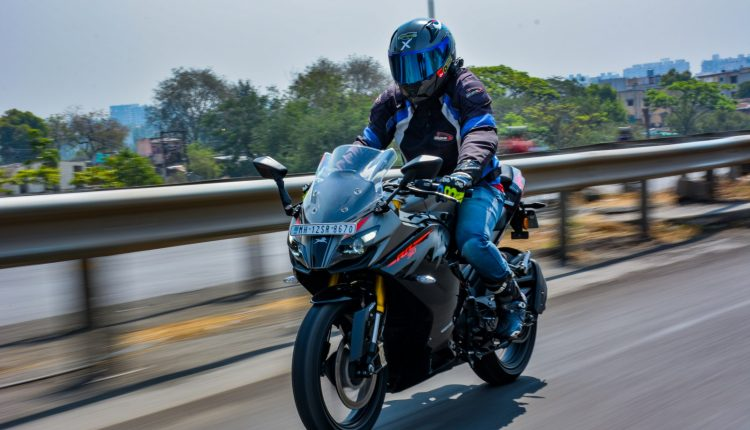 2020-TVS-BS6-Apache-RR310-Review (13)