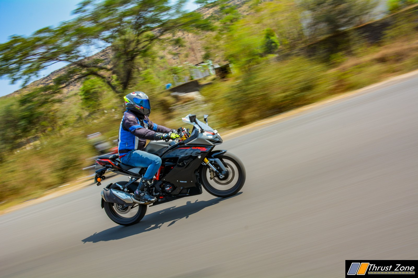 2020-TVS-BS6-Apache-RR310-Review (17)