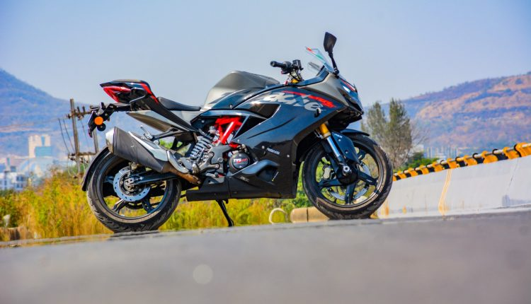 2020-TVS-BS6-Apache-RR310-Review (2)