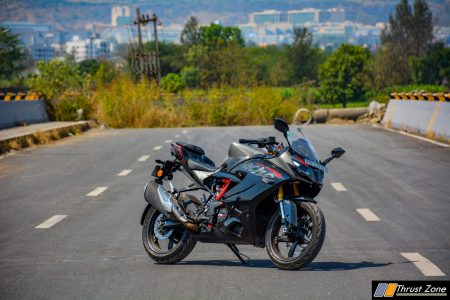 2020-TVS-BS6-Apache-RR310-Review (3)