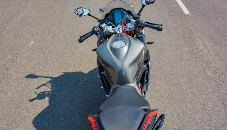 2020-TVS-BS6-Apache-RR310-Review (6)