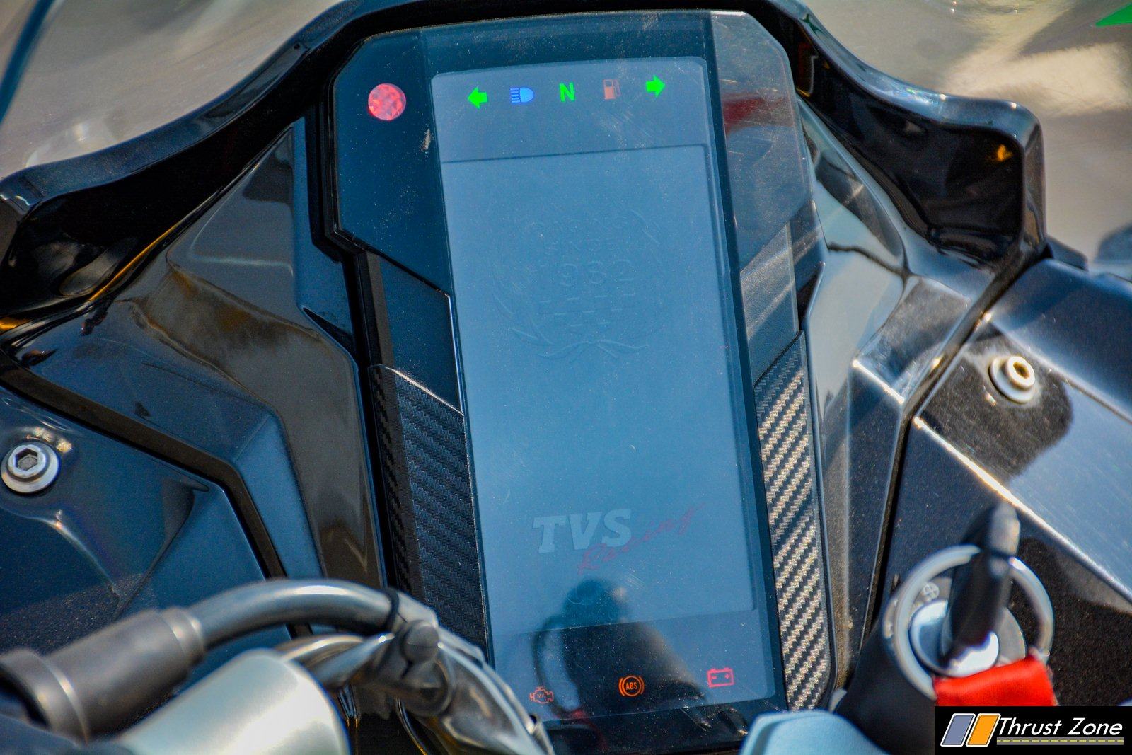 2020-TVS-BS6-Apache-RR310-Review (9)