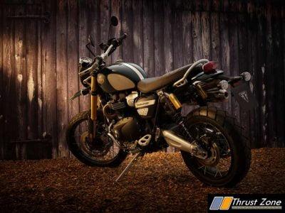 2021-Triumph- Scrambler 1200 Steve McQueen (3)