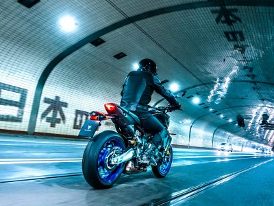 2021 Yamaha MT-09 SP India (4)