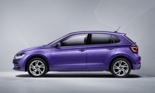 2022-New-Volkswagen-Polo-India (5)