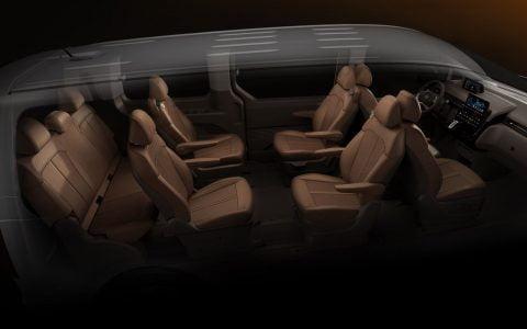 Hyundai Staria India (2)