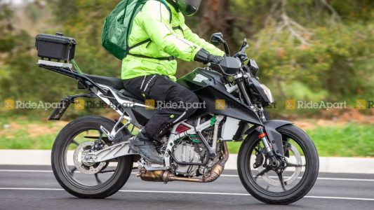 Next-Generation 2022 KTM Duke (2)