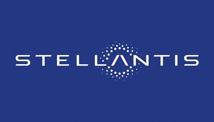 stellantis-logo-768×432
