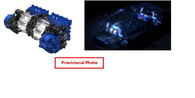 yamaha-electric-motor