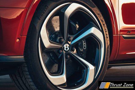 2021 Bentley Bentayga S (4)