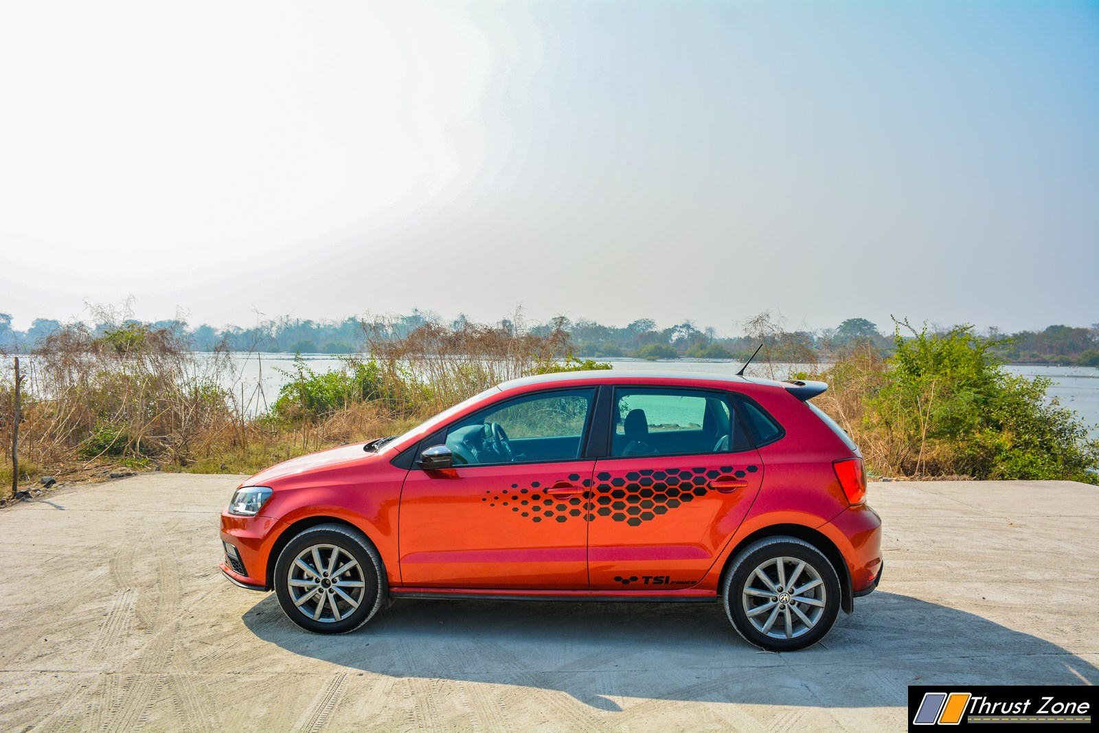 2021-Volkswagen-Polo-TSi-Review-Automatic-Manual-17