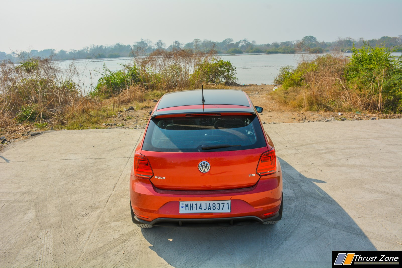 2021-Volkswagen-Polo-TSi-Review-Automatic-Manual-19
