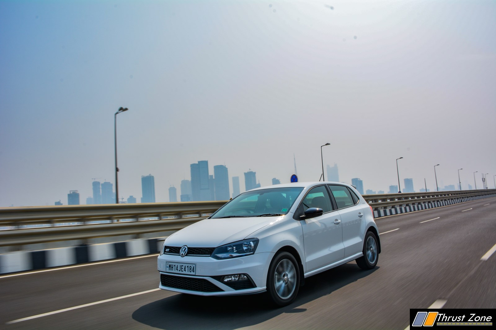 2021-Volkswagen-Polo-TSi-Review-Automatic-Manual-2