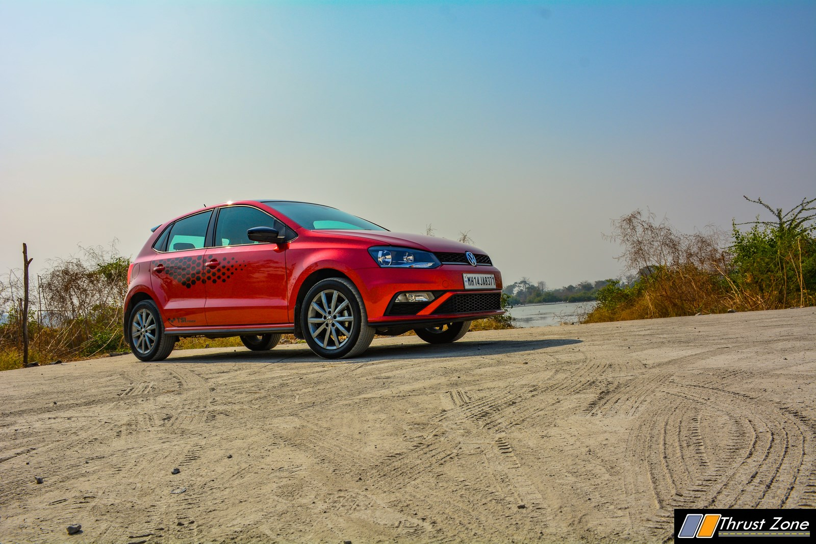 2021-Volkswagen-Polo-TSi-Review-Automatic-Manual-20