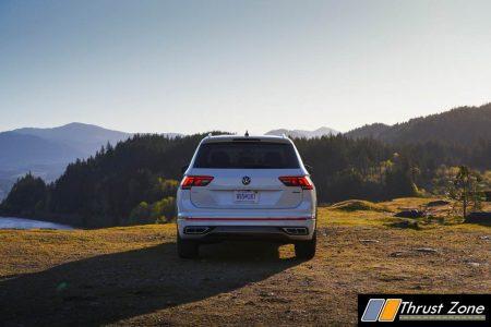 2022 Volkswagen Tiguan AllSpace (3)