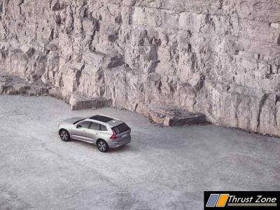 2022-Volvo-XC60-Updated-