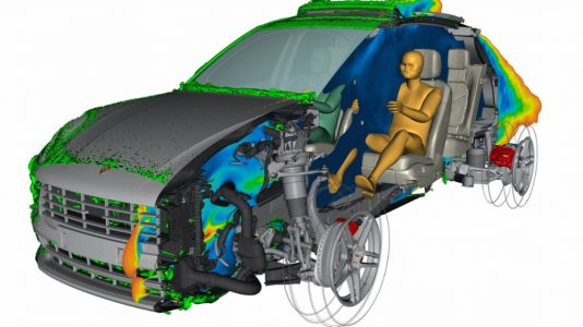 Porsche All-Electric Macan (1)
