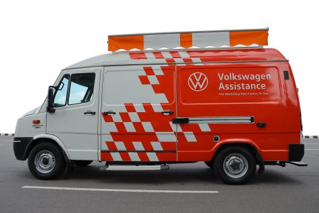 Volkswagen Service And Spares Gets 25% Cheaper Under TOC Initiatives (1)