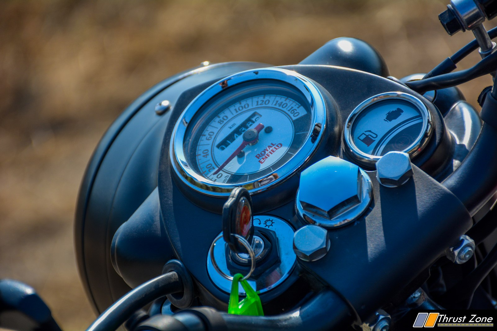 2020-Bs6-RoyalEnfield-Classic-350-Review-15