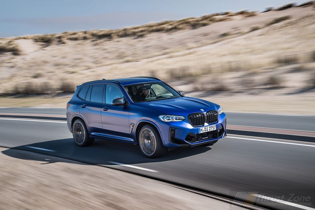 2022-new-bmw-x3-m-competition-india-launch (2)