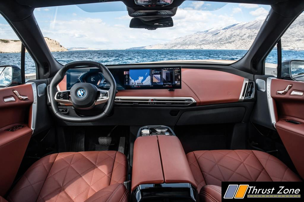 the-first-ever-bmw-ix-india (2)