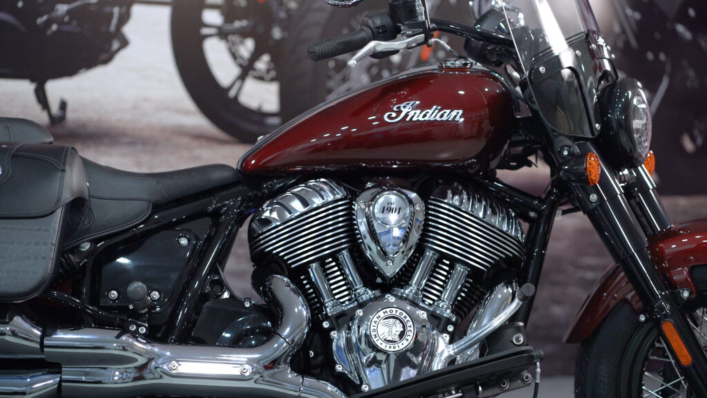 2021 Indian Chief Lineup (1)