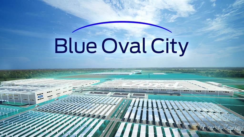 Blue-Oval-City-ford