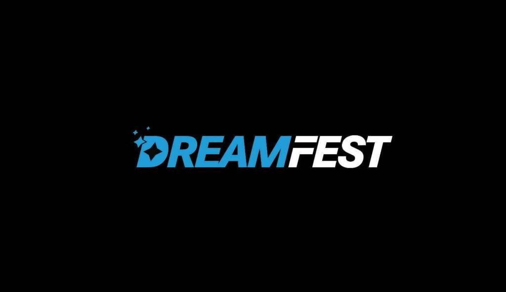 Mercedes India Announces Dreamfest For Exciting Deals Amid Festive Season