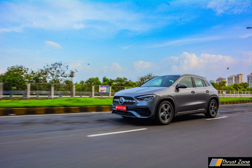 2021-mercedes-gla-diesel-india-review-3