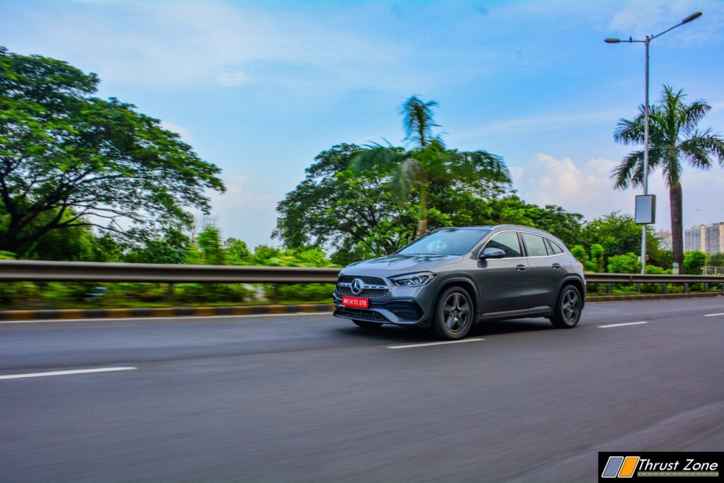 2021-mercedes-gla-diesel-india-review-4