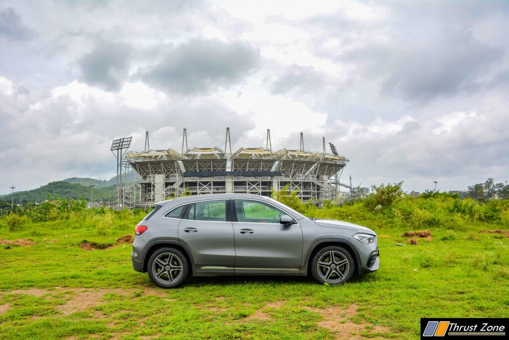 2021-mercedes-gla-diesel-india-review-9