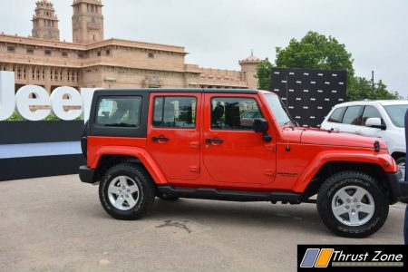jeep-wrangler-unlimited-4-2
