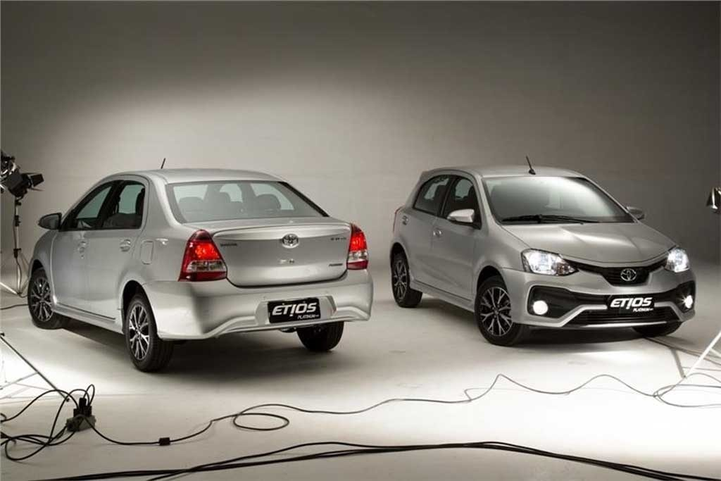 toyota-etios-facelift-india-launch-1