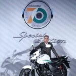 hero-achiever-150-ismart-india-launch-1