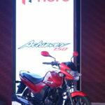 hero-achiever-150-ismart-india-launch-2