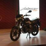 hero-achiever-150-ismart-india-launch-3