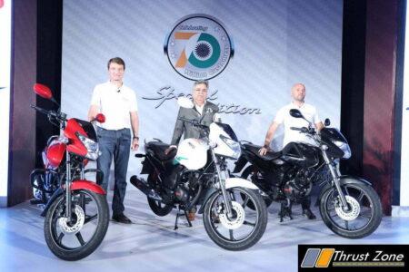 hero-achiever-ismart-india-launch