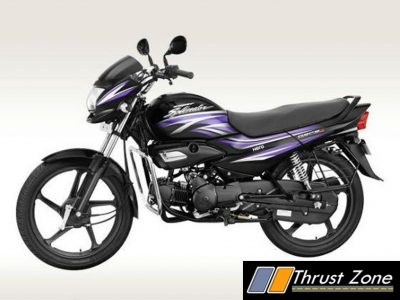 hero-super-splendor-125cc-ismart-9
