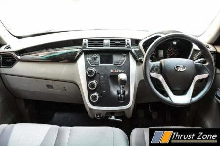 mahindra-kuv-100-interior-6-seater
