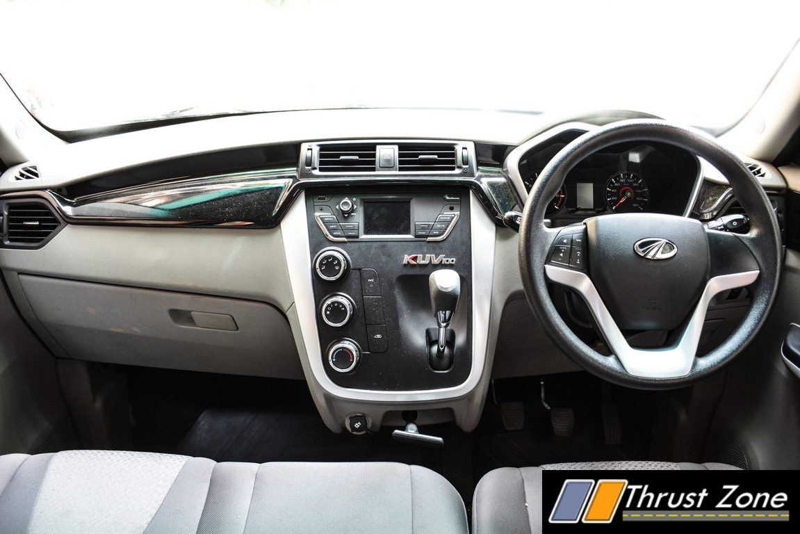 Hyundai I10 Door Handle Price Hyundai Xcent Price In India