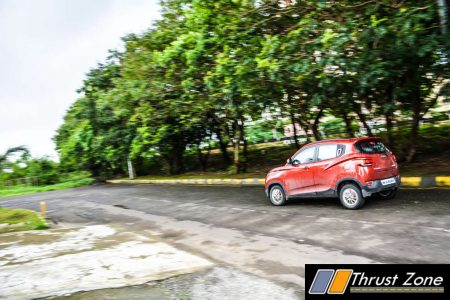 mahindra-kuv-100-road-test-drive-review-35