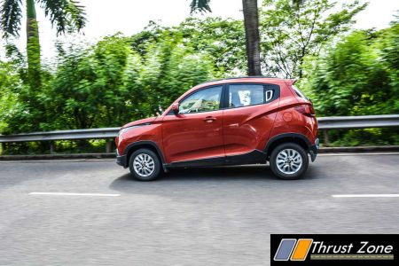 mahindra-kuv-100-road-test-drive-review-42