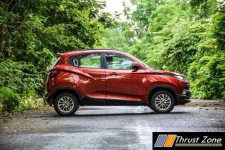 mahindra-kuv-100-road-test-drive-review-7