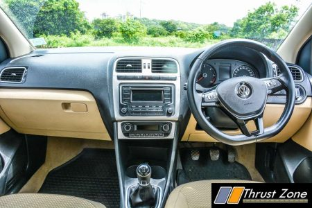 2016-volkswagen-polo-facelift-diesel-review-0014
