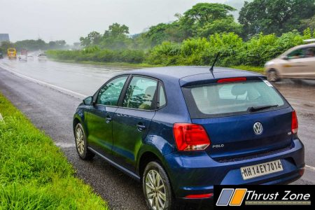 2016-volkswagen-polo-facelift-diesel-review-0026