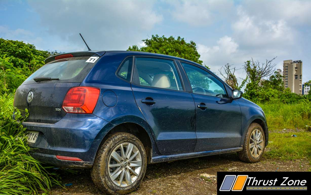 2016-volkswagen-polo-facelift-diesel-review-0172