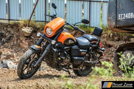 um-renegade-sport-s-review-test-ride-23