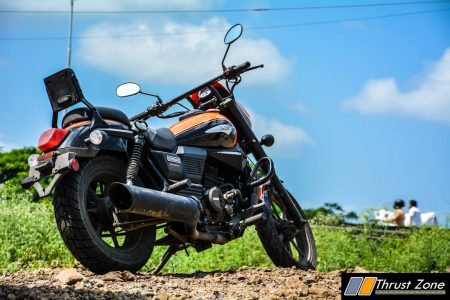 um-renegade-sport-s-review-test-ride-24