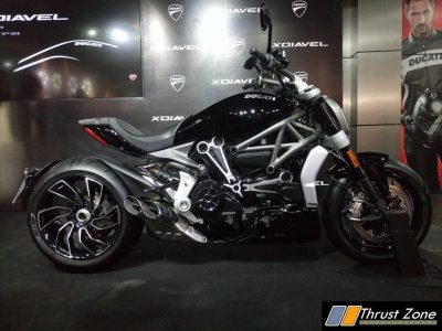 ducati-x-diavel-s-india-launch-1